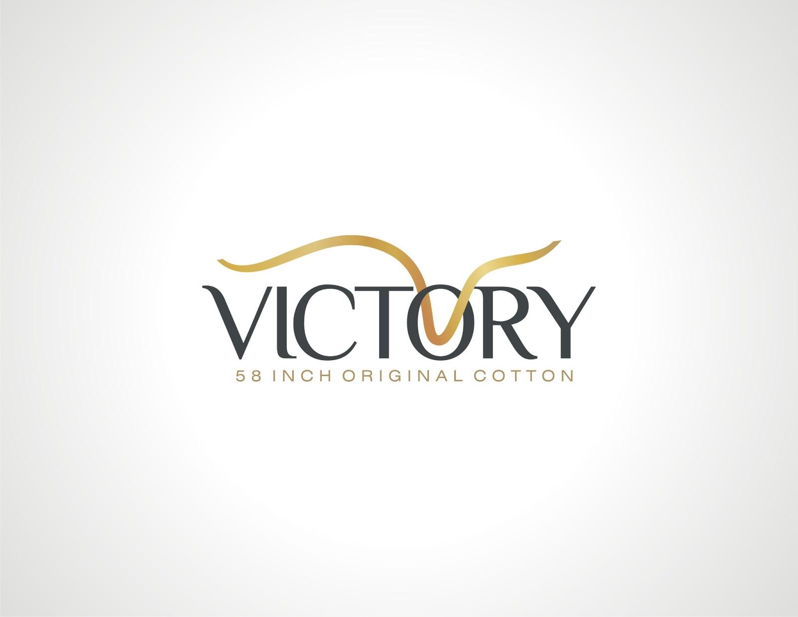 Patriotic Free Vector Art  5255 Free Downloads  Vecteezy