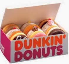 http://www.anrdoezrs.net/click-5537720-10872943?url=http%3A//www.groupon.com/deals/dunkin-donuts-8%3Futm_source%3Drvs%26utm_medium%3Dafl%26utm_campaign%3D3278587
