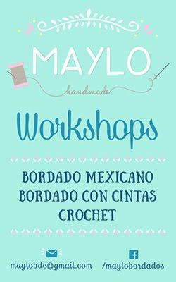 Maylo Handmade