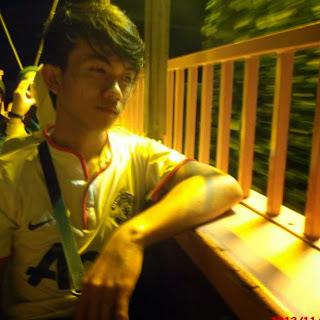 http://elanmaulanahidayat.blogspot.com/