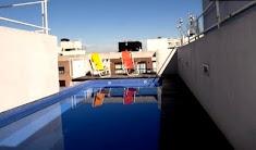 codigo= PH.447.Palermo Hollywood. Guatemala y Av. Dorrego .monoambiente ( 1 ambiente)