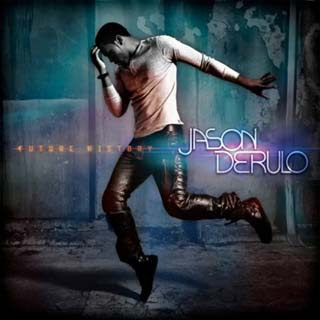 Jason Derulo - Make It Up As We Go Lyrics | Letras | Lirik | Tekst | Text | Testo | Paroles - Source: musicjuzz.blogspot.com