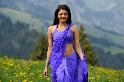 kajal agarwal , kajal new glamour  images