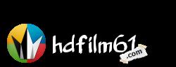 HDFilm61 - HD Film izle , Film izle , 720p Film izle