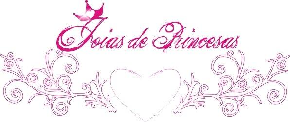 Joia de Princesa