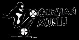 OguzhanMuslu Türkiyenin En Büyük Motovloggerının Blog Sayfasına Hoşgeldiniz.