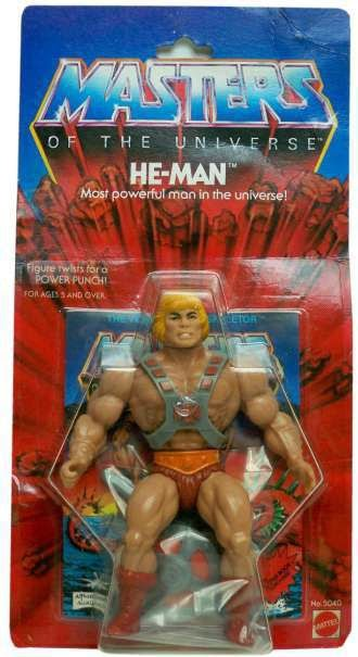 Top 80s Toys : The top toys of s pics
