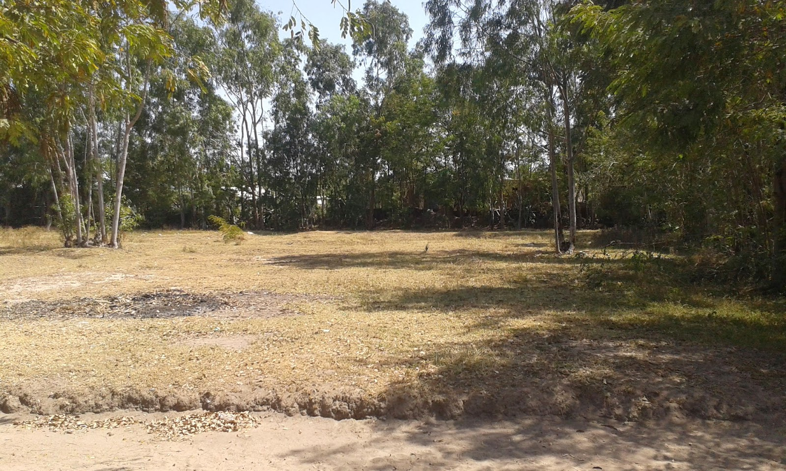 Get Kisumu property for sale today and invest