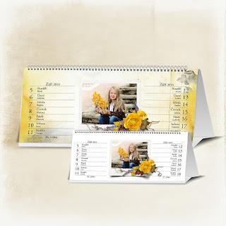 http://shop.scrapbookgraphics.com/2016-Calendar-Czech-Desk.html