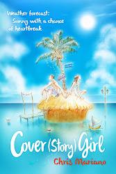 Cover (Story) Girl