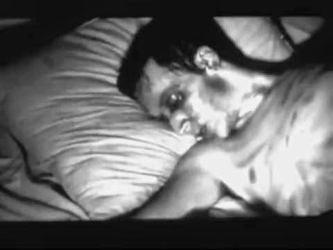 Bizarro: Suposto vídeo de possessão aparece na Internet