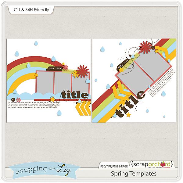 http://scraporchard.com/market/Spring-Digital-Scrapbook-Templates.html