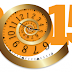 Planuri pentru blog în 2015