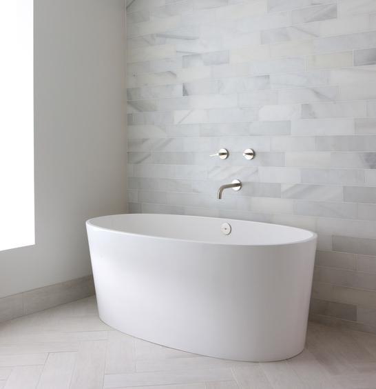 Motif Keramik Dinding 1 Rencana Rumah | Ask Home Design