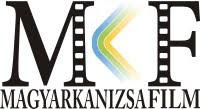 Magyarkanizsafilm