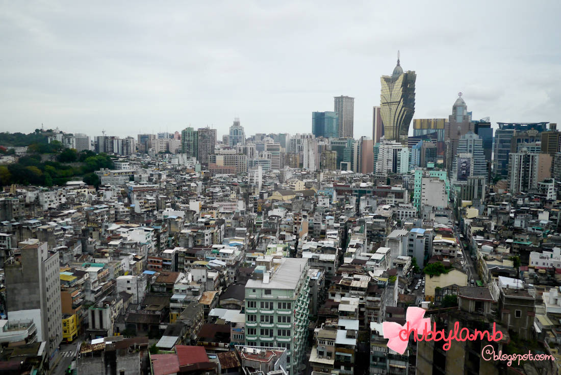 my experience during at trip to hong kong I had an amazing time in hong kong and found the city, people, food, and culture to be great i am planning my next trip to macau and look forward to visiting hong kong again too ^^ weekly videos .