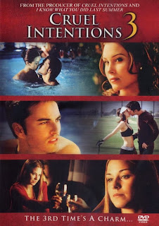 Watch Cruel Intentions 3 (2004) movie free online