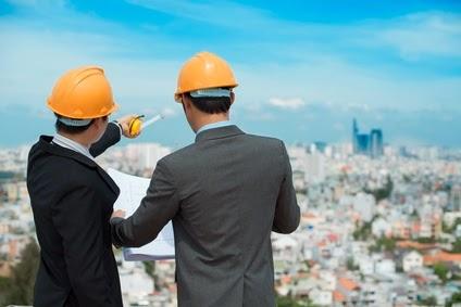 Prospek pekerjaan Teknik Sipil, Lowongan Kerja teknik Sipil