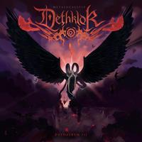 [2012] - Dethalbum III