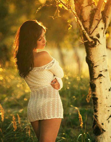 Rydel (9 pics)- Najpiękniejsze polskie dziewczyny w internecie