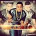 #FactorySponsored: Jekasoro - RapSmith / @iamrapsmith / Via @MusicFactoryNG