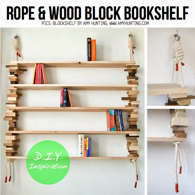 Diy Rope Craft Projects To Do At Home: How To Recycle: Recycled Rope Craft Ideas