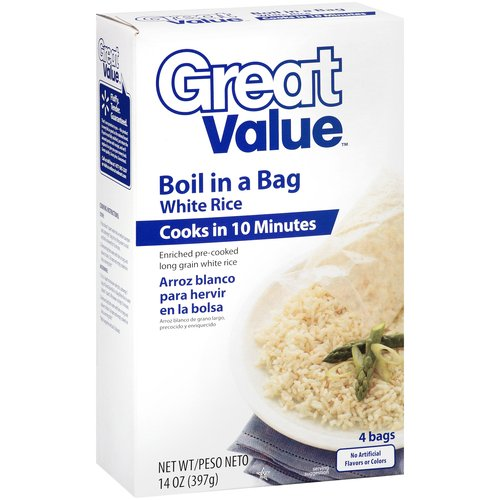 Bag Of Rice3