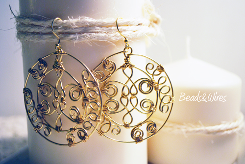 earrings orecchini shop online