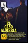 el caso almeria