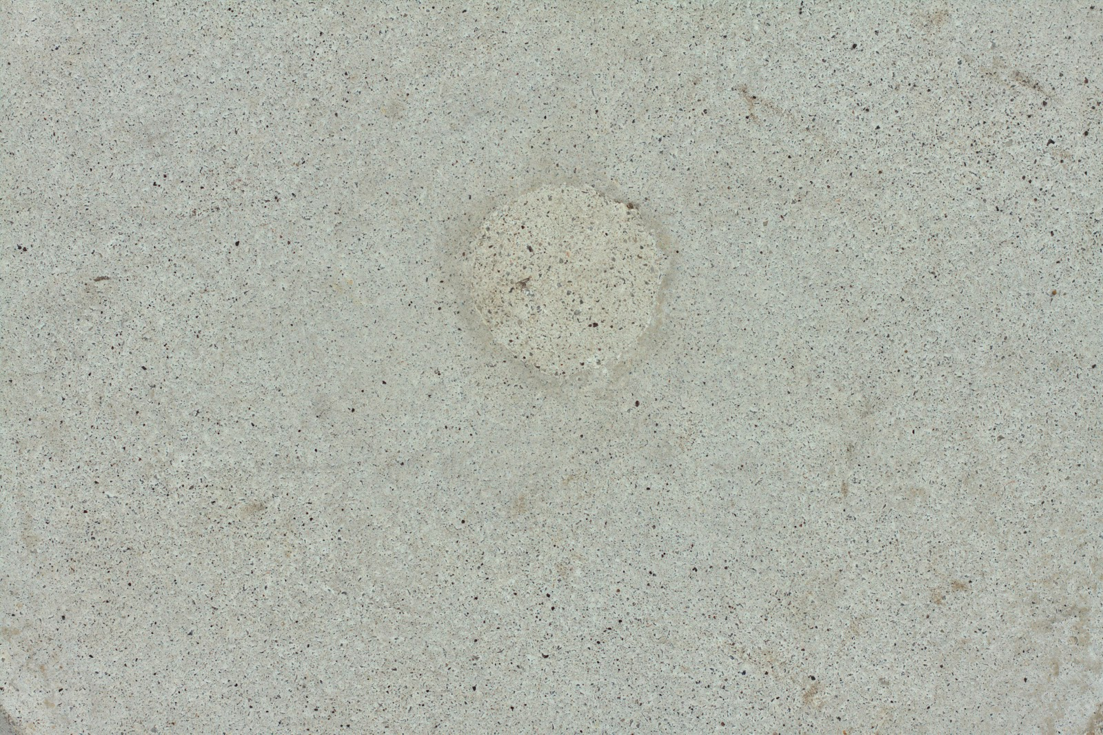 Stained Concrete Floor Texture Concrete Stained Dirty Texture