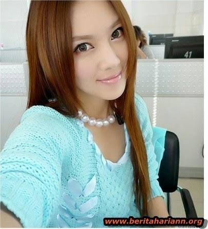 http://www.beritahariann.org/2014/12/5-gambar-cikgu-wanita-paling-cantik-di.html