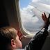 5 consejos para mantener ocupados a los niños en los vuelos sin dispositivos electrónicos