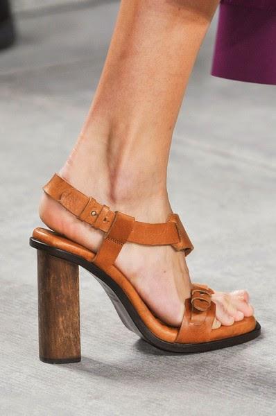 LACOSTE--elblogdepatricia-shoes-zapatos-pv2015-calzado-trend-alert