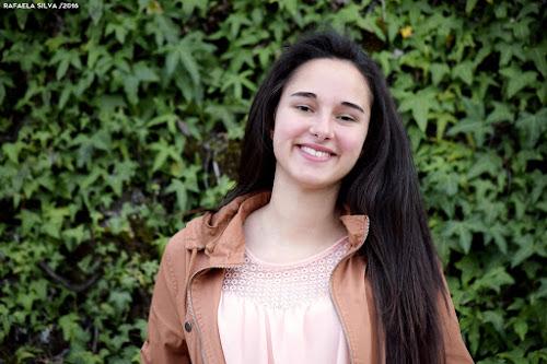 FOTOGRAFIA | PHOTOSHOOT: Princesa Cátia