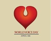 Dia Mundial de la Veu