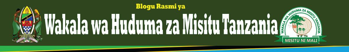 Wakala wa Huduma za Misitu Tanzania