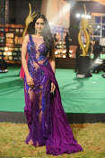 Regina sizzling photos from IIFA Utsavam-thumbnail-8