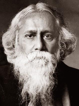 Rabindranath Tagore, Poezje, Okres ochronny na czarownice, Carmaniola