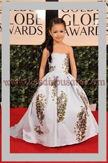 Duplikasi Celebrity Lucy Liu