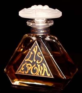 Lys Epona