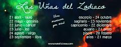 Reto Zodiaco