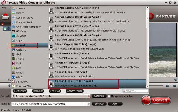 file conversion programs html to kindle and pdf to kindle
