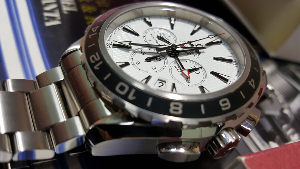 The Cosmograph Daytona - Official Rolex