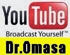 Dr.Omasaさんの動画のページ