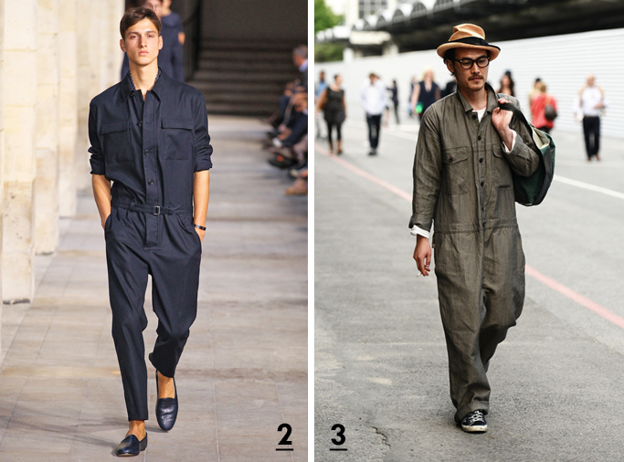 Jumpsuits-for-men-2.png