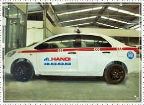 Tuyen lai xe taxi tai Ha Noi, Tuyển lái xe taxi tại Hà Nội thu nhập cao, tuyenlaixetaxi.com