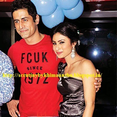 who is mohit raina dating Read more about i'm a very boring person: mohit raina on business standard actor mohit raina mohit raina i'm not a casual dating person.