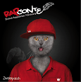 Rapconte - das Album / l'album