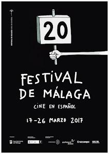 20º Festival de Málaga. Cine En Español