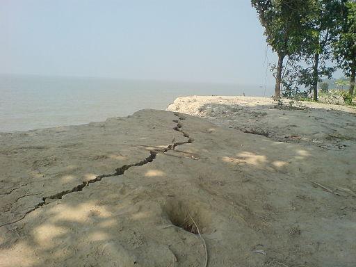Seemorerocks climate change and soil fertility for Fertile soil 07
